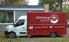 Food-Truck InCluisine