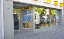 ADAC Center Neuss